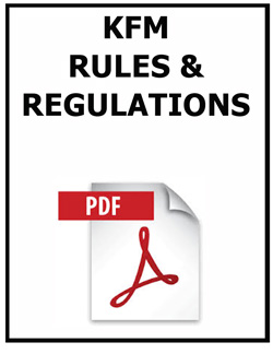 Kakabeka Farmers' Market Rules & Regulations Document Icon