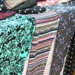 SweetLegs legging - Kakabeka Farmers' Market